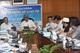 বাংলাদেশ মৎস্য গবেষণা ইনস্টিটিউটের বোর্ড অব গভর্ণরস এর ৩৭তম সভা