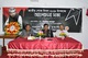 Discussion meeting on National Mourning Day, organized by Bangladesh Fisheries Research Institute