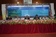 বাংলাদেশ মৎস্য গবেষণা ইনস্টিটিউটে সার্ক (SAARC) দেশসমূহের মৎস্য বিজ্ঞানীদের আঞ্চলিক বিশেষজ্ঞ পর্যালোচনা সভা অনুষ্ঠান