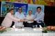 বার্ষিক গবেষণা পরিকল্পনা প্রনয়ন ২০১৬-১৭ শীর্ষক কর্মশালা
